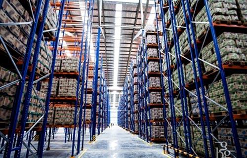 pf_img_inf_logistics