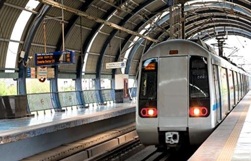 pf_img_inf_metro